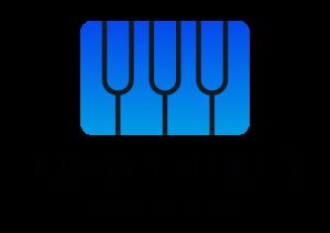 John Gilkey Piano Service Logo